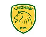 Leones F.C. de Itagüí | Últimas Noticias| Tineus