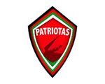 Patriotas Boyacá | Últimas Noticias y Partidos | Tineus