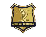 Águilas Doradas de Rionegro | Últimas Noticias | Tineus