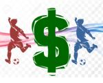 Fichajes 2020 | Fútbol Colombia y Mundo | Noticias, Rumores
