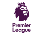 Fútbol Inglés | Fichajes, partidos y equipos | Noticias