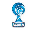 Copa Águila Colombia | Noticias y Partidos | Tineus