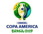 Copa América Brasil 2019 hoy | Últimas noticias, partidos