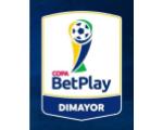 Copa BetPlay hoy | Últimas noticias, calendario, resultados