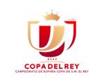 Copa del Rey | Noticias y partidos | Tineus