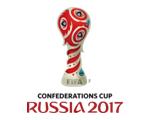 Copa FIFA Confederaciones Rusia 2017 | Noticias | Tineus