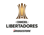 Copa Libertadores de América | Noticias y Calendario