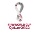 Mundial de Qatar hoy | Últimas noticias, Colombia en Mundial