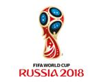 Copa Mundial FIFA Rusia 2018 | Noticias y partidos | Tineus