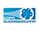 Copa Total Sudamericana | Noticias y Partidos