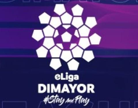 eLiga Dimayor hoy | Últimas noticias, Liga Fifa 20 Colombia