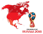 Eliminatorias Concacaf al Mundial Rusia 2018 | Noticias