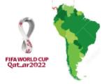 Eliminatorias Sudamericanas al Mundial Qatar | Noticias hoy