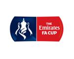 The FA Cup   Noticias, partidos y calendario   Tineus
