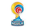 Liga Águila Colombia | Noticias y Partidos | Tineus