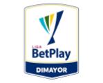 Liga BetPlay hoy | Últimas noticias, partidos, fichajes