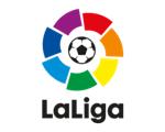 Liga de España | Noticias, Clasificación y Partidos | Tineus