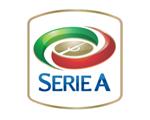 Fútbol Italiano | Fichajes, partidos y equipos | Noticias