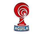 Torneo Águila Colombia | Noticias y Partidos | Tineus