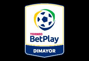 Torneo BetPlay hoy | Últimas noticias, partidos, fichajes