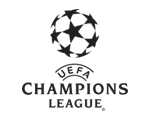 UEFA Champions League | Noticias y Partidos | Tineus