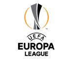 UEFA Europa League | Noticias y Partidos | Tineus