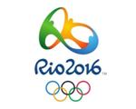 Juegos Olímpicos Río de Janeiro 2016 | Noticias | Tineus