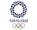 Olímpicos Tokio hoy | Últimas noticias y paso de Colombia