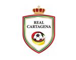 Real Cartagena FC hoy | Últimas Noticias y fichajes | Tineus